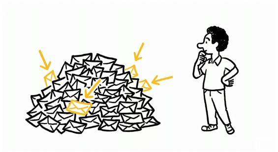 gmail prioritarios hombre