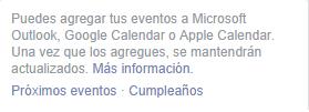 facebook-evento